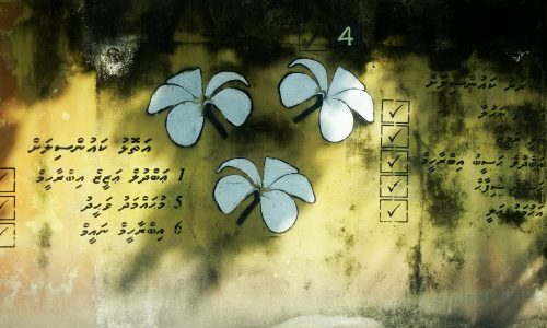 Repubblica delle Maldive e il caso Australia per i rifugiati climatici. Un ecosistema a rischio.