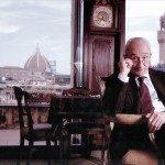 Martedì 4 aprile ci ha lasciati il Professore Giovanni Sartori.