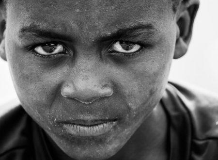Famine and Gunpowder: Drivers of Rebellion in Sub-Saharan Africa