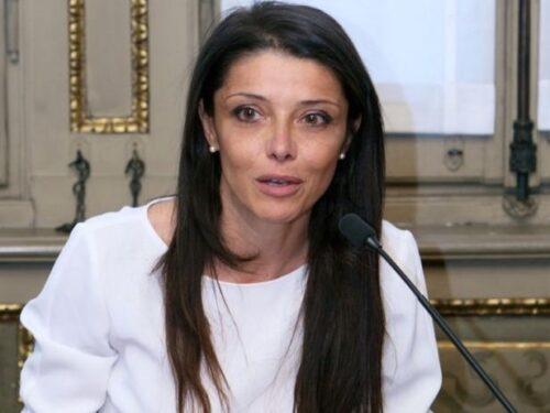 """Il """"pantano"""" libico e l'interesse italiano: intervista a Michela Mercuri"""