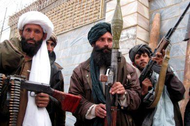Un accordo trilaterale per l'Afghanistan
