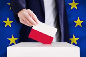 Electoral calls around Europe
