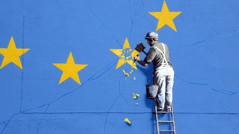 3 EU member states breached EU law, the European Court of Justice said