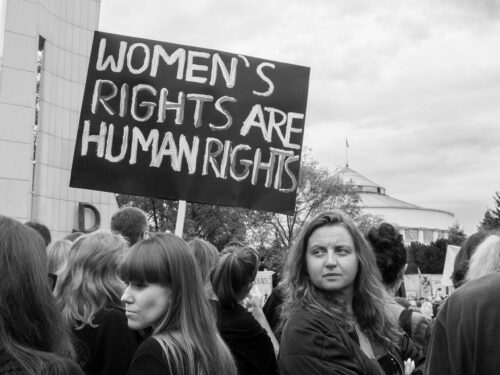 Impact of Covid-19 on women in the Eu: did gender equality take a step back?