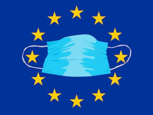 European Institutions and Covid-19: A democratic crisis?